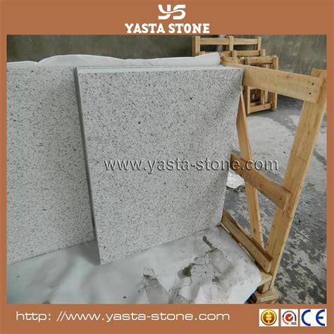 sale 30x60cm bethel white granite tiles price