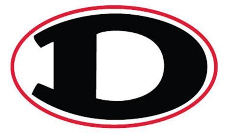 Decatur High School Red Raiders Baseball - Home