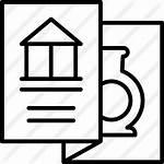 Pamphlet Premium Icon Flaticon Icons