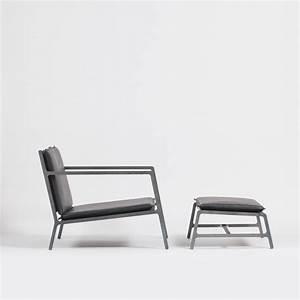 Klein Agency Furniture