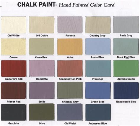annie sloan chalk paint ideas 21 rosemary lane the