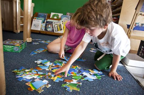 moses brown school pre primary global awareness moses brown school