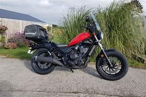 Honda Cmx 500 Rebel : honda motorcycle rental ireland honda motorcycle tours ireland ~ Medecine-chirurgie-esthetiques.com Avis de Voitures