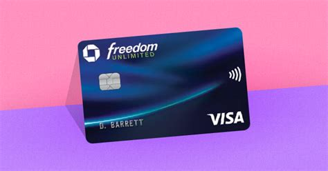 cash  credit cards cnet