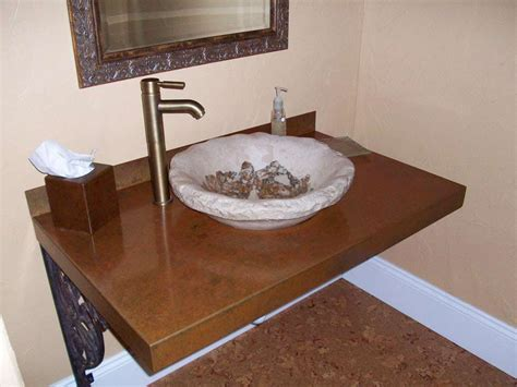 copper kitchen sink pros and cons 16 craigslist orange county materials copper 9460