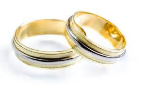 wedding ring pictures banded wedding rings wedding rings pictures