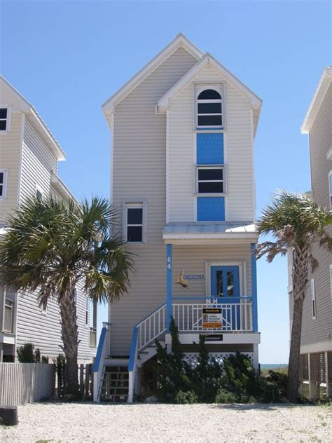 gulf beaches vacation rental vrbo 171872 3 br st