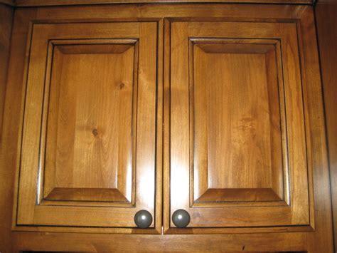Custom Cabinets, Cabinet Doors Victoria Texas, Northside