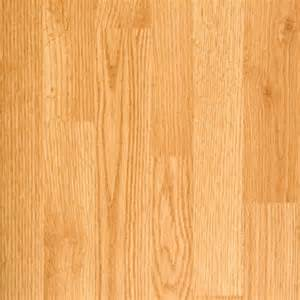 major brand product reviews and ratings laminate 7mm oak plank laminate flooring from lumber