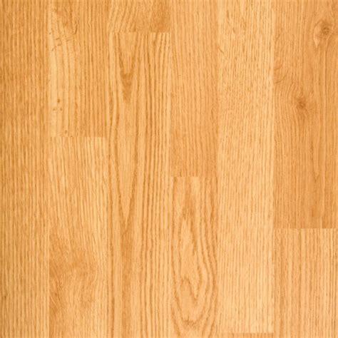 light oak hardwood flooring major brand product reviews and ratings 8mm 8mm light oak laminate from lumber liquidators