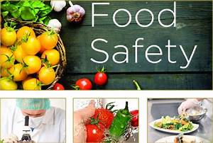Unit 31 Food Safety Management Assignment Copy