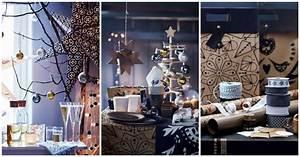 Catalogue Ikéa 2016 : ikea singapore christmas decorations catalogue now available online great deals singapore ~ Nature-et-papiers.com Idées de Décoration