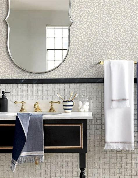 voici les plus jolis miroirs de salle de bains d 233 coration