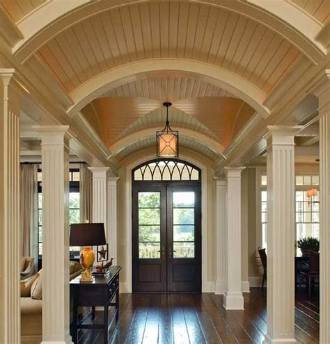 groin vaulted kitchen ceiling 27 stunning custom groin vault ceilings by ceiltrim inc