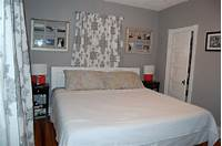 good color for bedroom Good colors for small bedrooms, small bedroom paint color ...
