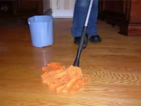Good Mop Laminate Floors