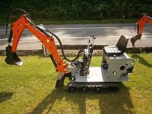 Micro Pelle Occasion : micro pelle sauterelle occasion traktorpool schlepper ~ Melissatoandfro.com Idées de Décoration