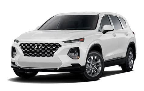 2020 Hyundai Santa Fe Xl Release Date by 2020 Hyundai Santa Fe Release Date And Price 2020 Hyundai
