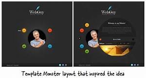 5 suggerimenti su powerpoint e un template gratis With tue powerpoint template