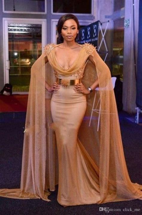 ream image arabic dresses party dresses  wrapsjacket