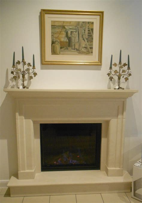 Live Displays At Robeys Stove And Fire Showroom