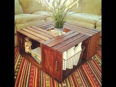 diy wooden pallet upcycling ideas youtube