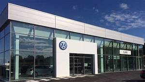Concessionnaire Volkswagen 93 : c a r royan ~ Gottalentnigeria.com Avis de Voitures