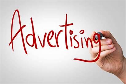 Advertising Mass Career Careers Jobs Opportunities Salary