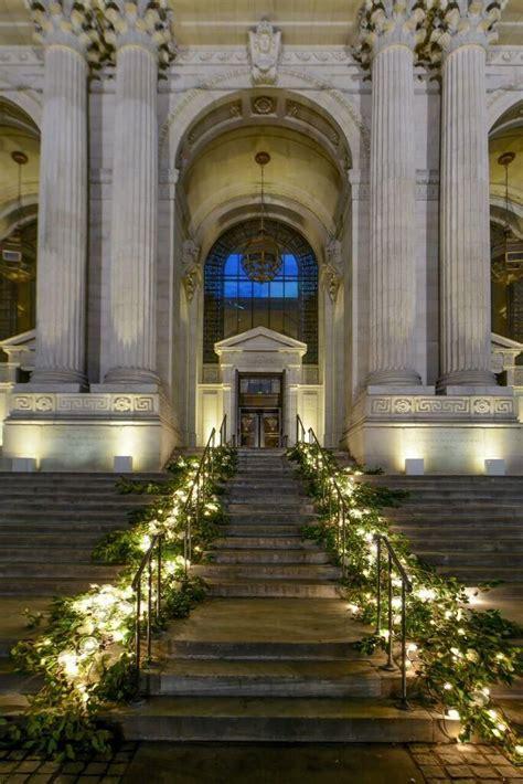 wedding reception entrance 20 gorgeous walkway ideas leading guests to your wedding event elegantweddinginvites