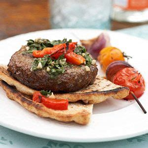 Find healthy, delicious diabetic ground beef recipes, from the food and nutrition experts at eatingwell. Pin by David Burleigh on Burgers/Sliders: Beef | Diabetic ...
