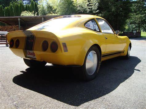 1971 Opel Gt For Sale by 1971 Opel Gt For Sale 1836887 Hemmings Motor News
