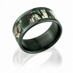 camo wedding ring sets the unique wedding ring wedding With camo wedding ring for him