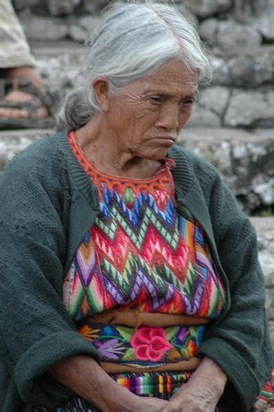 grumpy  lady photo