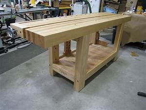 43 best images about workbench on Pinterest Workbenches
