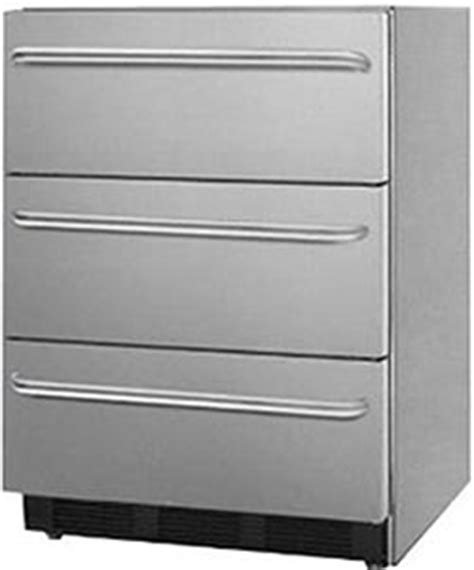 4 Types Of Freezers And Their Best Uses. Desk Images. Diy Computer Desk Plans. Spandex Table Cover. Coffee Table Dining Table Combo. Glass Table Tops. Old Writing Desk. Cvs Pharmacy Help Desk. What Is A Dealing Desk