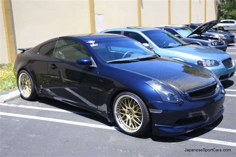 Infiniti G35 Coupe Related Images,start 100 Weili