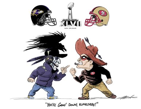 crazy nfl drawings  pixars austin madison