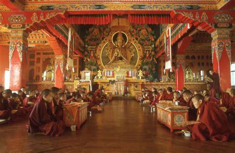 cuisines reference kopan monastery i am kathmandu
