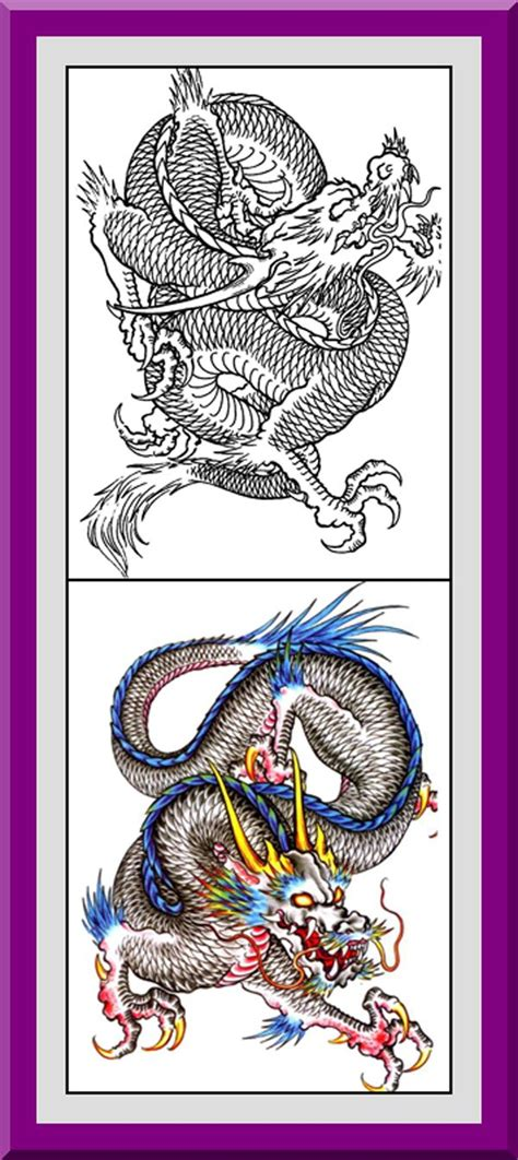 printable dragons coloring pages 30 high definition