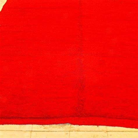 tapis berb 232 re chichaoua maroc
