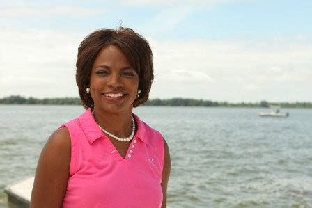 meet  female candidates  races  stories
