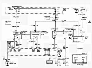 1989 Chevy Suburban Wiring Diagram 41327 Enotecaombrerosse It