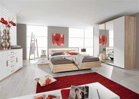 le chambre à coucher une chambre à coucher moderne le matelpro