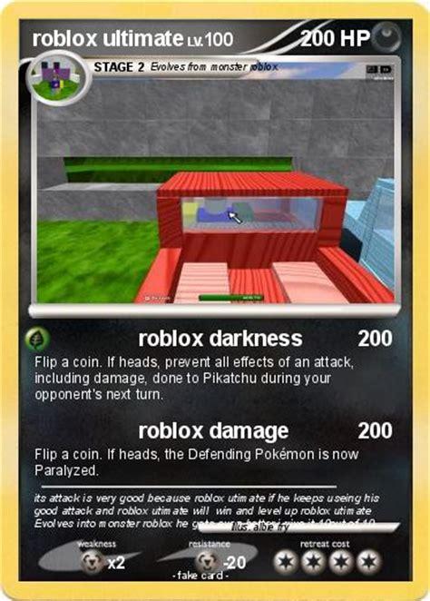 200 Dallar Roblox Gift Card Roblox Card 10 Chilangomadrid Com