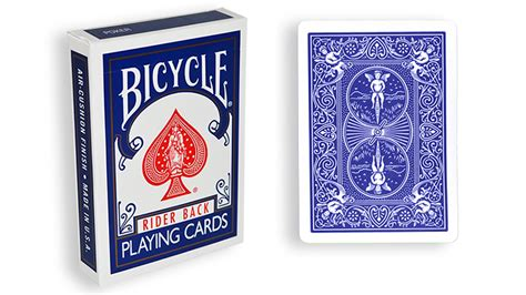Assorted Blue Back Bicycle One Way Forcing Deck (assorted Business Card Maker Freeware Windows 7 Cards And Labels Uk Design Template Simple Luxury Canada Visiting For Material Digital Keeper Best Lawyer Microsoft Word