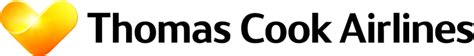 Thomas Cook Airlines Discount Codes, Sales & Cashback Offers