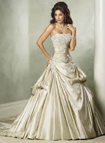 bustier for wedding dress corset wedding dresses a trusted wedding source by dyal net
