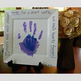 grandparents-day-handprint-crafts