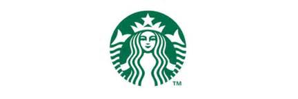 Starbucks Pumpkin Frappuccino 2017 by 301 Moved Permanently