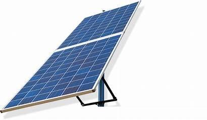Solar Panel Energy Cell Clipart Transparent Panels